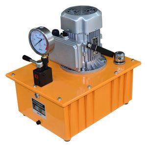 Bomba-Hidraulica-Eletrica-Simples-Acao-20Lts-EP20000SA2V-ACM-TOOLS