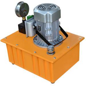 Bomba-Hidraulica-Eletrica-Simples-Acao-20Lts-EP20000SA2VP-ACM-TOOLS