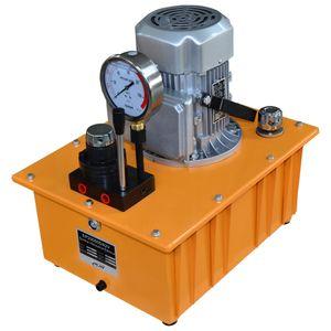Bomba-Hidraulica-Eletrica-Dupla-Acao-20Lts-EP20000DA2V-ACM-TOOLS-