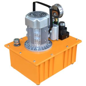 Bomba-Hidraulica-Eletrica-Dupla-Acao-20Lts-EP20000DA2VP-ACM-TOOLS