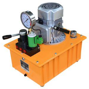 Bomba-Hidraulica-Eletrica-Tripla-Acao-20Lts-EP20000TA2VP-ACM-TOOLS-