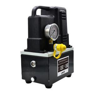 Bomba-Hidraulica-Eletrica-Simples-Acao-2Lts-Compacta-EP2000SA2VB-ACM-TOOLS