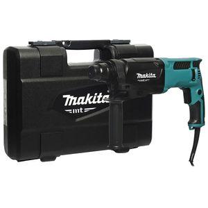 Martelete-Combinado-800W-220V-M8701B-MAKITA-
