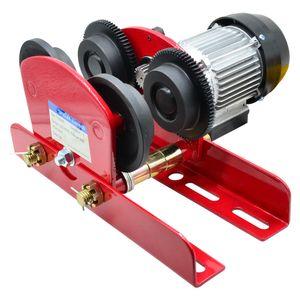 Troley-Eletrico-1Ton-para-Talhas-PA-ate-1-Ton-T1000PA-Acm-Tools