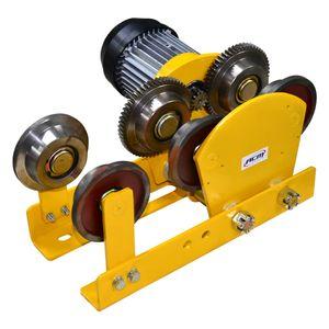 Troley-Eletrico-1200-Kg-Para-Talhas-Pa-T1200pa-Acm-Tools