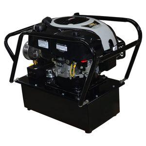 Bomba-Hidraulica-a-Gasolina-Dupla-Acao-25Lts-GP25000DA2V-ACM-TOOLS