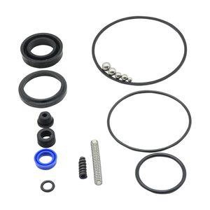Kit-Prensa-Hidraulica-Manual-10Ton-MPH-10T-3036934-MARCON-