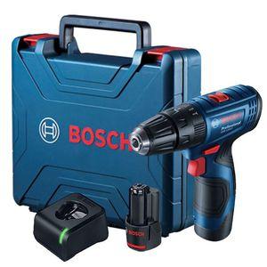 Parafusadeira-e-Furadeira-a-Bateria-GSR-120-LI-BOSCH-