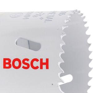 Serra-Copo-Bi-Metal-60mm-BOSCH