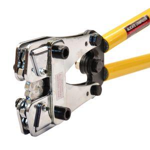 Alicate-Prensa-Terminal-Manual-35-150mm-ALCM150-ACM-TOOLS-
