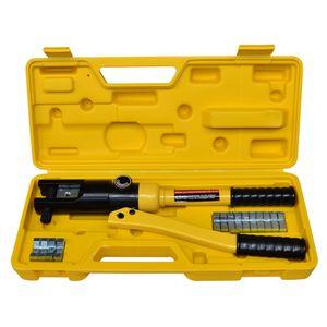 Alicate-Hidraulico-Prensa-Terminais-10-120mm-ALCH120-ACM-TOOLS