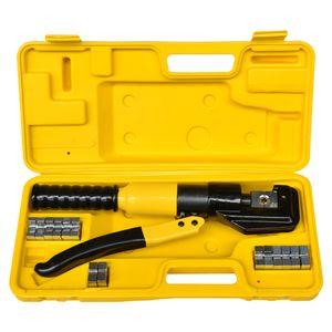 Alicate-Hidraulico-Prensa-Terminais-4-70mm-ALCH70-ACM-TOOLS