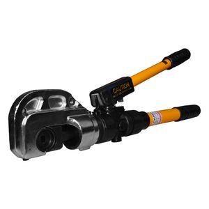 Alicate-Hidraulico-Prensa-Terminais-16-400mm-ALCH400-ACM-TOOLS