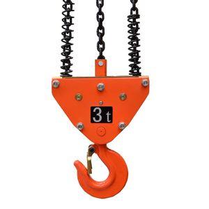 Talha-Eletrica-3-Ton-X-6m-Fixa-Por-Gancho-220v-Tec3000-6-Acm-Tools