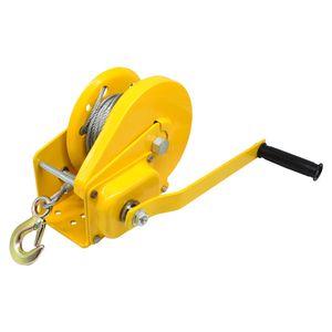 Guincho-Manual-816-KG-Com-Freio-Automatico-620550-LEE-TOOLS-