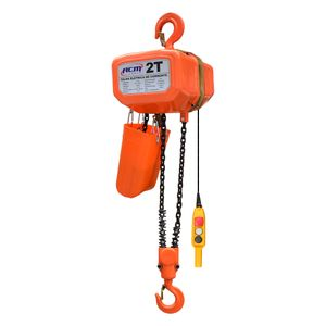 Talha-Eletrica-20T-x-60m-fixa-por-gancho-220V-TEC2000-Acm-Tools