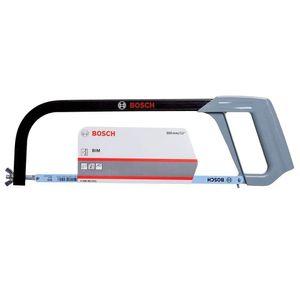 Arco-de-Serra-Manual-Compact-Bosch