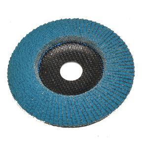 Disco-Flap-Reto-Best-for-Inox-125mm-GR60-BOSCH-