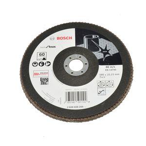 Disco-Flap-Reto-Best-for-Inox-180mm-GR60-BOSCH