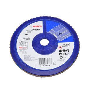 Disco-Flap-Blue-Metal-Base-Plastica-GR40-BOSCH