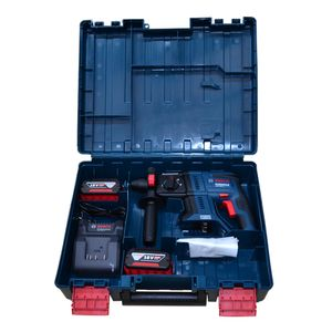 Martelete-Perfurador-a-Bateria-GBH-180-LI-BOSCH