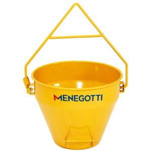 Guincho-Coluna-200KG-X-30MTRS-com-balde-Monofasico-40230629-MENEGOTTI