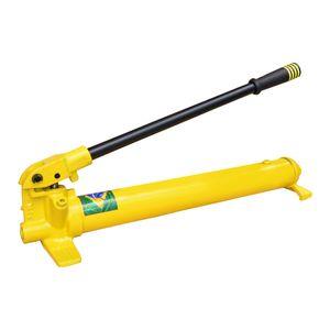 Bomba-Hidraulica-Manual-900ml-700Bar-PT39-BOMBA-NACIONAL
