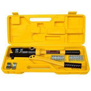 Alicate-Hidraulico-Prensa-Terminais-10-240mm-ALCH240-ACM-TOOLS
