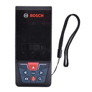 Medidor-de-Distancia-a-Laser-GLM120C-BOSCH