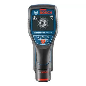 Detector-de-Materiais-D-TECT120-BOSCH-