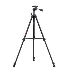 Tripe-para-Nivelador-a-Laser-50-a-150cm-1-4pol-BT150