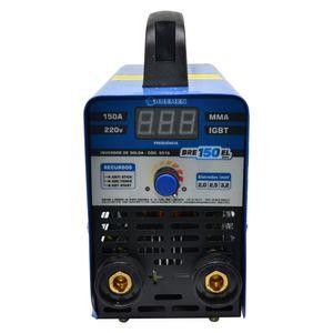 Inversor-de-Solda-MMA-150A-220V-9516-BREMEN
