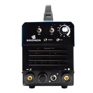 Inversora-de-Solda-TIG-250A-220V-8028-BREMEN