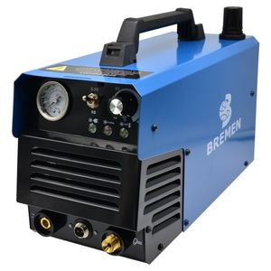 Maquina-de-Corte-Plasma-40A-220V-Monofasico-8094-BREMEN--