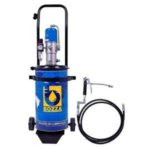 Propulsora-pneumatica-para-graxa-com-carro-14KGS-11015-G2-BOZZA