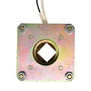 Freio-Completo-Talha-Eletrica-Corrente-TEC-ACM-TOOLS