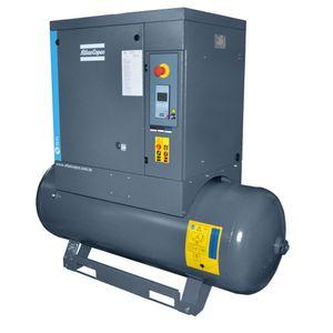 Compressor-de-Ar-Parafuso-G11-125AP-TM265L-220V-60HZ-ATLAS-COPCO