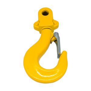 Gancho-Superior-Completo-Alavanca-15Ton-01190563-01190068-BERG-STEEL