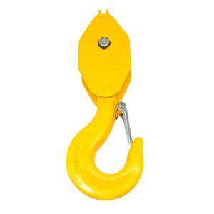 Moitao-Completo-para-Talha-NT-3T-Ref-01130311-BERG-STEEL