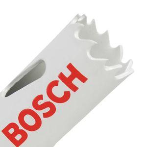 Serra-Copo-Bi-Metal-22mm-BOSCH-