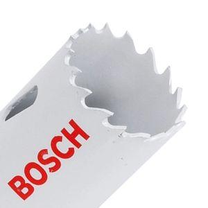 Serra-Copo-Bi-Metal-33mm-BOSCH-