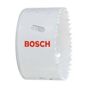 Serra-Copo-Bi-Metal-76mm-BOSCH