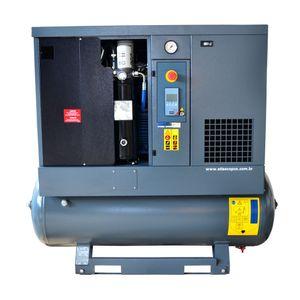 Compressor-de-Ar-Parafuso-G11-125AFF-TM265L-220V-60HZ-ATLAS-COPCO