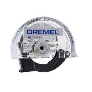 Mini-Serra-Circular-para-Retifica-670-DREMEL