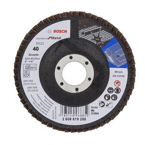 Disco-Flap-Metal-GR40-115mm-BOSCH