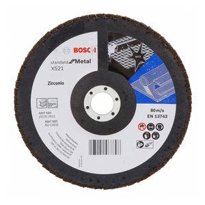 Disco-Flap-Metal-GR120-115mm-BOSCH