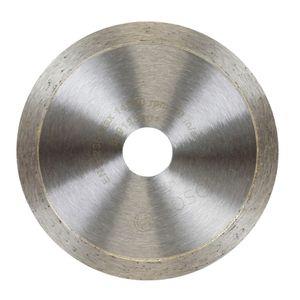Disco-Diamantado-para-Ceramica-105x-20mm-BOSCH