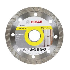 Disco-Diamantado-Turbo-105x-20mm-BOSCH
