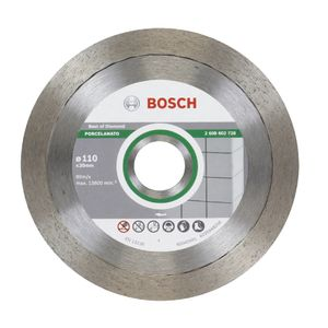 Disco-Diamantado-Continuo-110x-20mm-PORCELANATO-BOSCH