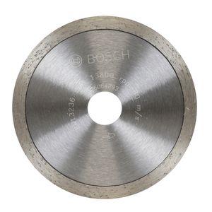 Disco-Diamantado-Continuo-110x-20mm-Universal-Turbo-BOSCH